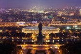 Vladimir the Great statue to be installed near the Kremlin