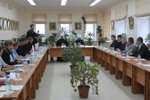 Celebrations to mark the centenary of the demise of St Vladimir Equal-to-the-Apostles begin in Khabarovsk
