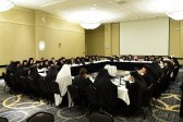 Assembly Convenes Sixth Annual Meeting in Chicago