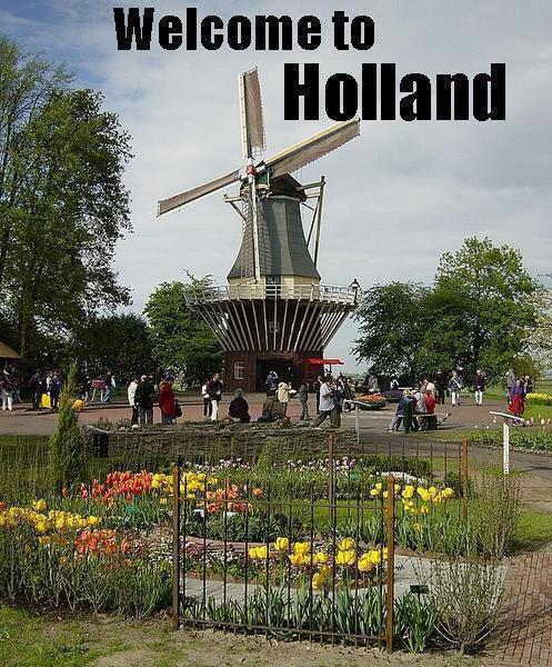 wtholland