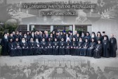 The 5th Pan-Orthodox Pre-Council conference completes its work