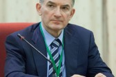 Science without religion can lead to world catastrophe, the Moscow Nuclear University rector believes