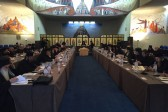 The 5th pan-Orthodox pre-Council conference begins its sessions