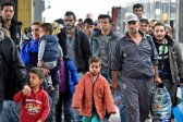 Refugee Crisis to Be Discussed in Munich By 35 Bishops and Other Church Leaders From 20 Countries