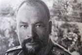 Nicholas II's doctor, servants may be canonized