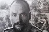 Nicholas II's doctor, servants may be canonized