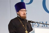 Russian Church: Halloween celebrations are inappropriate when Russia struggles against global evil