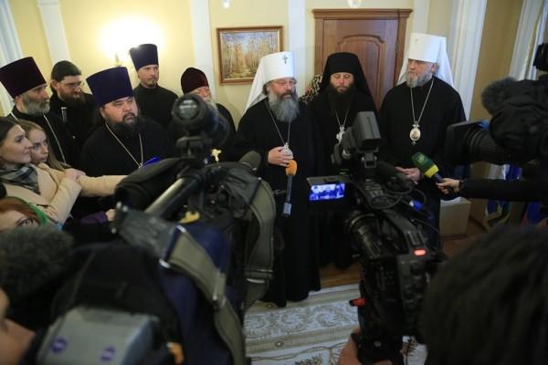 Photo: http://ekaterinburg-eparhia.ru/