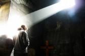 Sinful Dreams and Spiritual Warfare