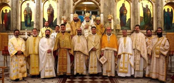 Photo: http://www.antiochian.org/