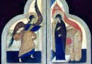 Henry Luce Foundation awards St. Vladimir's Seminary $250,000 for Sacred Arts Study