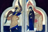 Henry Luce Foundation awards St. Vladimir's Seminary $250,000 for Sacred Arts Study