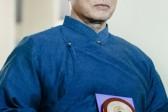 "Cary-Hiroyuki Tagawa: ""Do Not Fight, But Do Not Give Up!"""