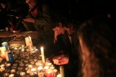 Bulgarian Orthodox Church holds liturgies for the dead in Paris terrorist attacks