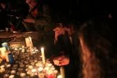Bulgarian Orthodox Church holds liturgies for the dead in Paris terrorist attacks