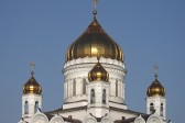 The Russian Church is the most rapidly growing organization in Russia