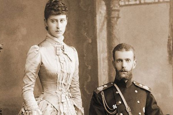 Exhibition 'Moscow – the Holy Land of Prince Sergey Alexandrovich and Princess Elizabeth Feodorovna' was opened in Moscow
