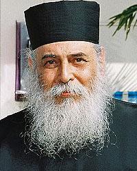 Georgios-Kapsanis-IN-R
