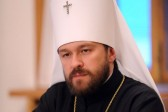 Delegation of Russian Orthodox Church cancels visit to Istanbul