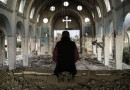 Rescued at Last: Christian Villages in Syria Liberated from Daesh