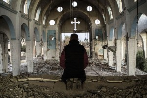 Rescued at Last: Christian Villages in…