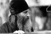 Orthodoxy on Other Christians…