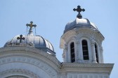Romania's Government hesitates on financing new churches