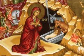 Facts About the Nativity That Will Impress Your Friends