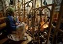 How Russia Celebrates Orthodox Christmas – Photo Report