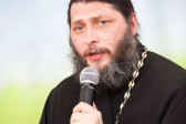 Asia needs a bishop of the Russian Church, rector of a Russian church in Hong Kong believes
