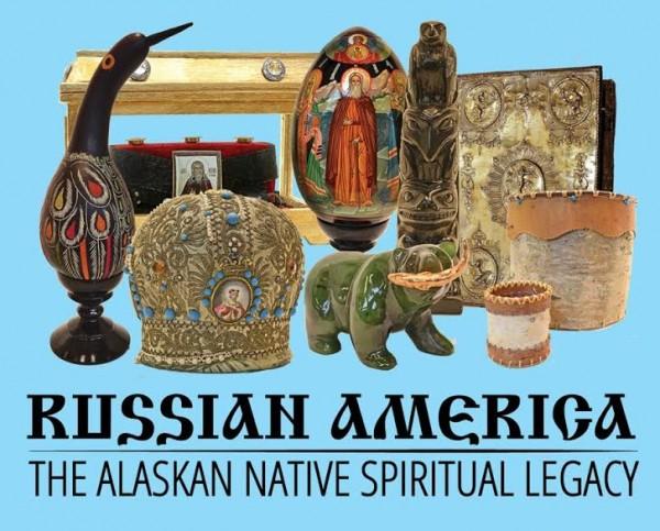Villanova U exhibition to honor St. Herman of Alaska