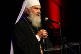 Serb patriarch: If it comes to choosing, Russia comes first