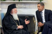 What Orthodox Christianity Can Bring to American Christian Politics
