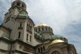 About 10.2 million euro needed to repair Bulgarian Orthodox Church's Alexander Nevsky cathedral in Sofia