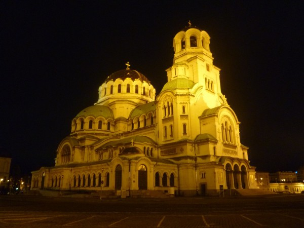 Alexander-Nevsky-cathedral-Sofia-photo-Clive-Leviev-Sawyer-600x450