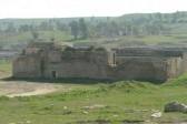 Iraq's oldest Christian monastery destroyed by ISIS