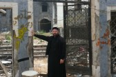Catholic Charity Group Announces New Aid for Mideast Christians