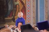 "St. Ignatius (Brianchaninov): ""Hasten in prayer"""