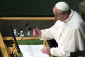 Orthodox, Catholic Leaders Meeting Vital to Protect Christians