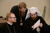 The importance of fasting and its observance today: Draft document of the Pan-Orthodox Council