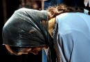 Prayer of the Heart for the Faithful Living in the World