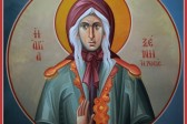 How to Become a Holy Fool: Homily on St. Xenia of St. Petersburg, Fool for Christ