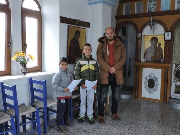 Photo: http://www.pappaspost.com/