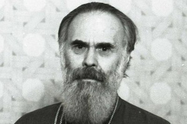 metropolitan anthony