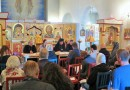 Orthodox Parish Assemblies: 5 Best Practices