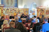 Orthodox Parish Assemblies: 5 Best Practices
