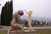 Abkhazia Outlaws Abortions