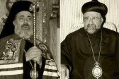 Prayer Service for abducted Syrian hierarchs to be held April 21