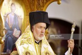 Orthodox Metropolitan of Belgium calls for unity against terrorism