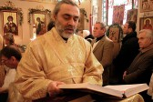 Is It Time to Do Away with Liturgical Greek?